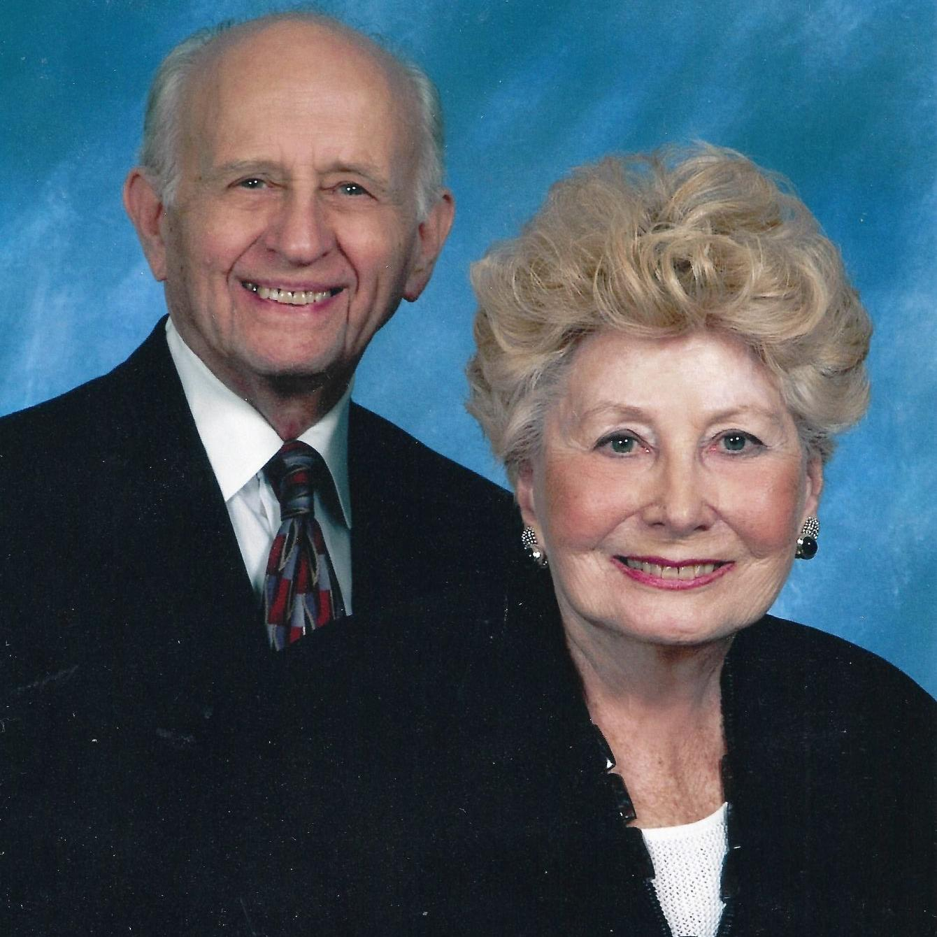 Kersey, Carolyn Smith | Obituaries