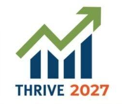 Thrive 2027 Roanoke Regional Partnership