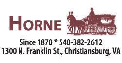 Lovern, Johnnie Lane