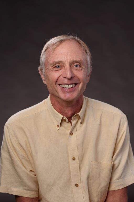 Don Langrehr