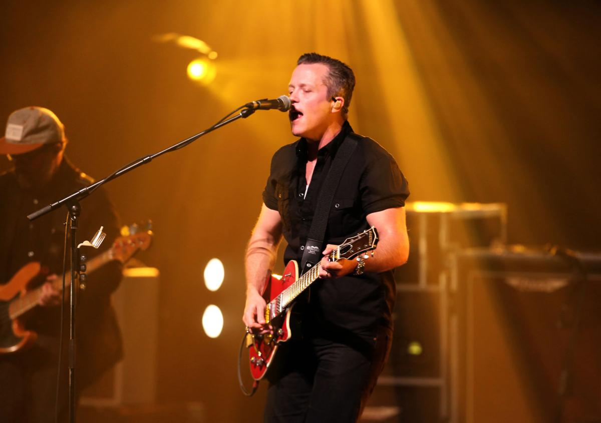 skd jasonisbell 042717 p03