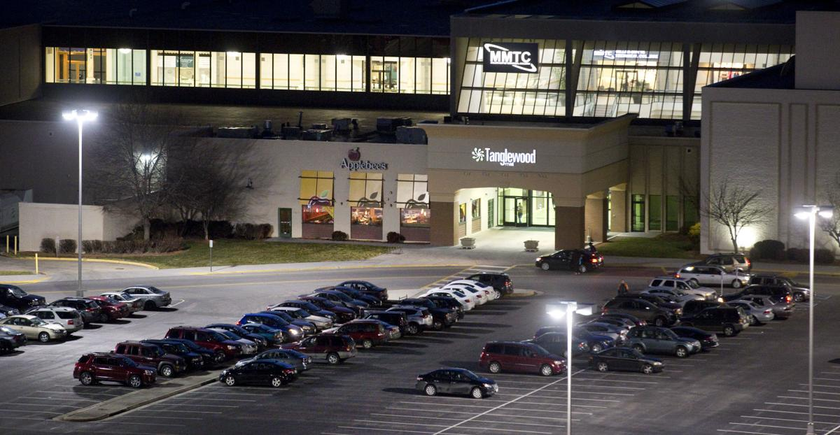 home security wiring charlotte roanoke county imagines new future for tanglewood mall ...