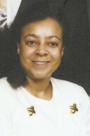 WATTS, Cynthia B  | Obituaries | roanoke com