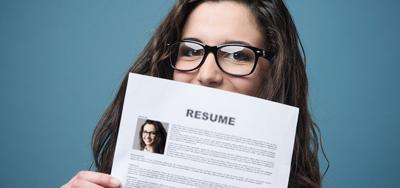 Powerful Action Verbs That Will Make Your Resume Look Like a Million Bucks