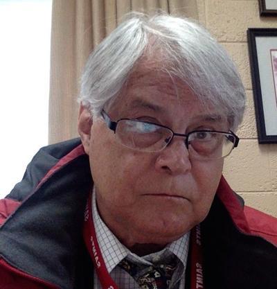 Ron Smith 2