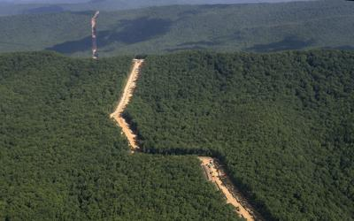 hr pipeline 071818 p15