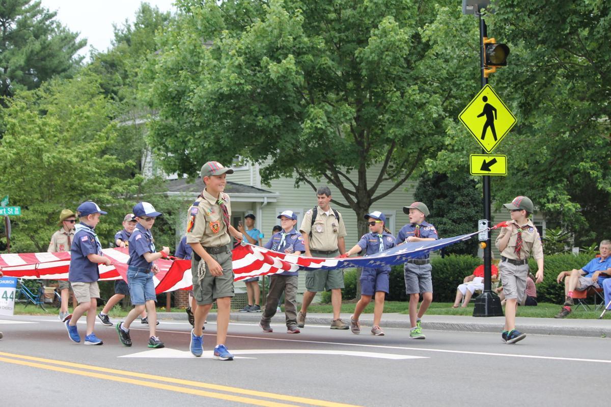 bburg parade color guard.jpg