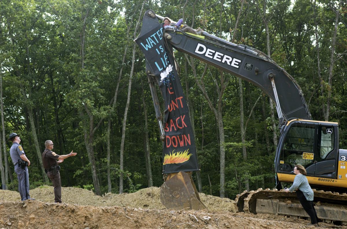 hr pipeline 062818 p03