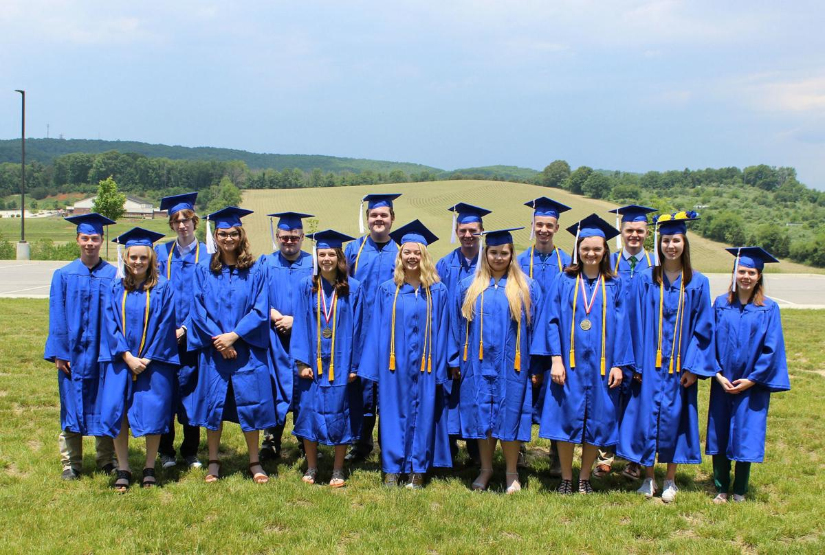 DCA 2019 Grads.jpg