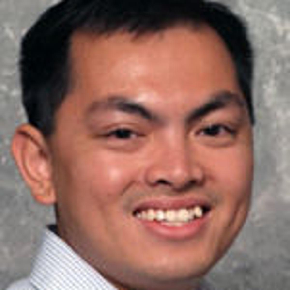 Casey: Medical fellows make the finals in high-profile