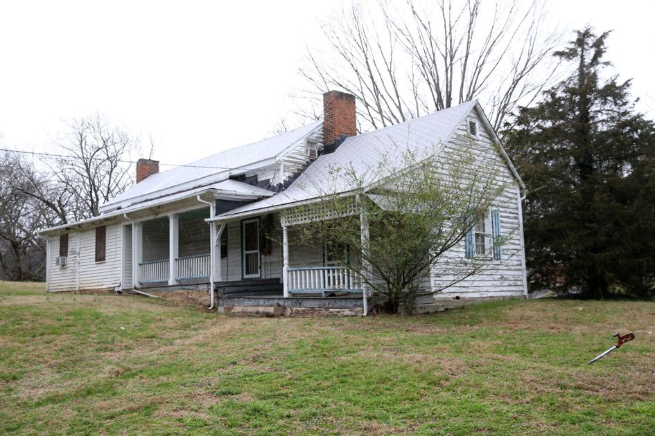Roanoke City Council Clears Way For Sale Of Cottage In Fishburn Park