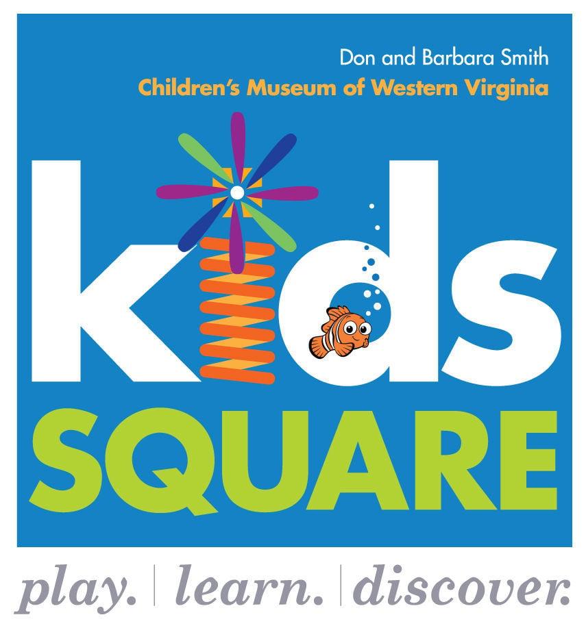 kids museum logo 010517