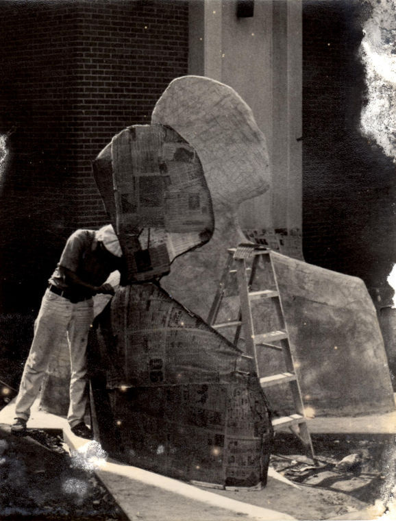 bburg sculptures2 112514