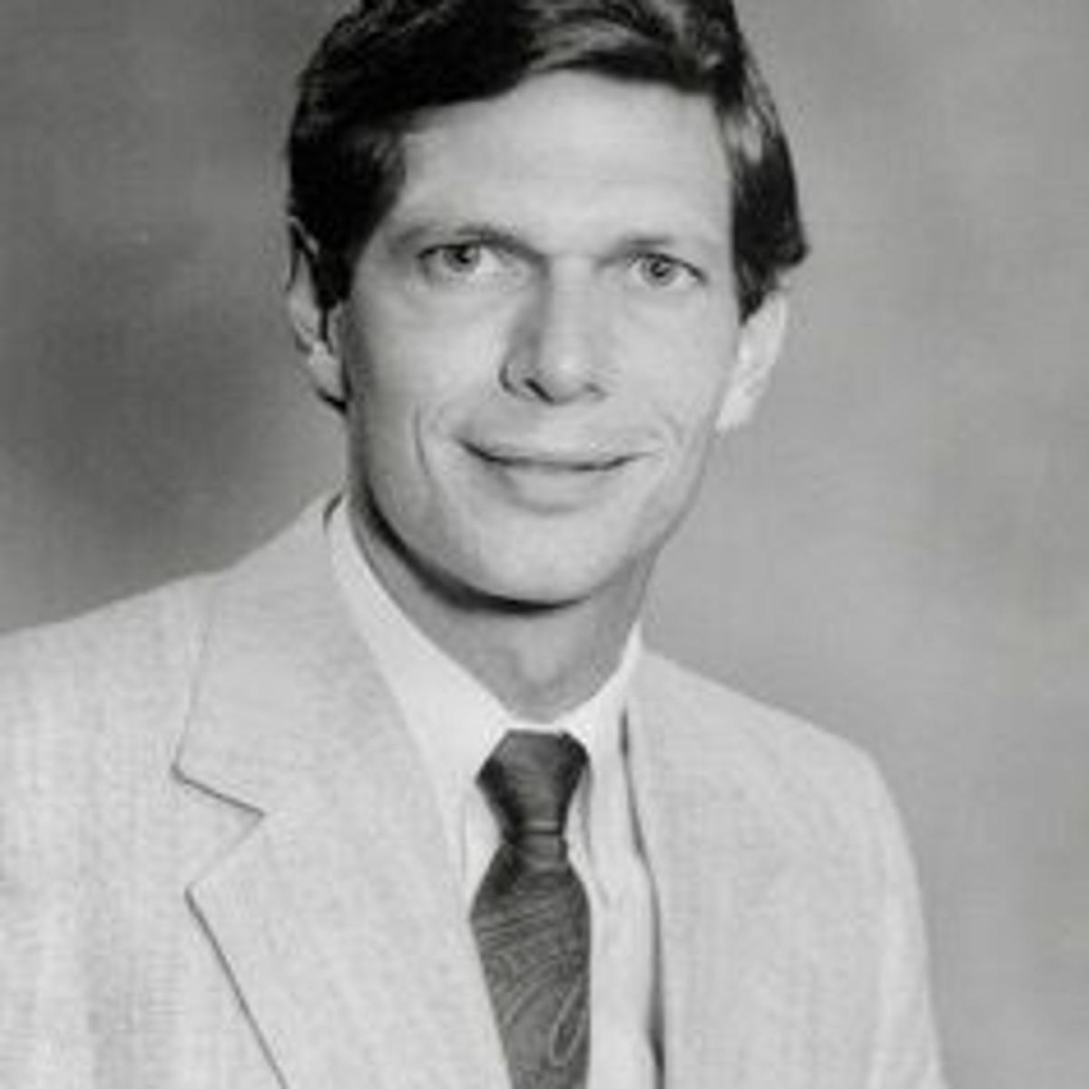 HEDGES, David J    Obituaries   roanoke com