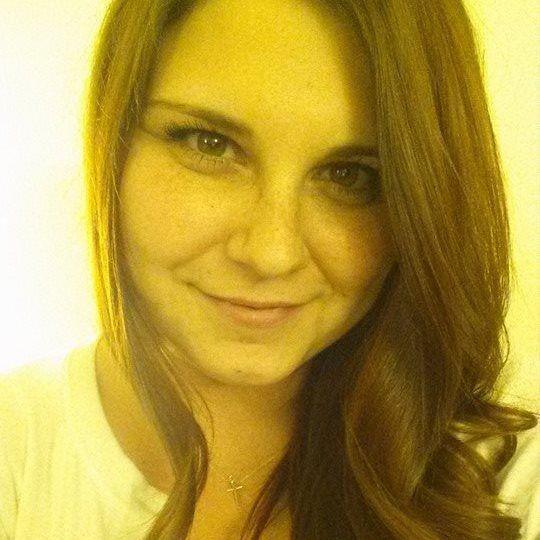 Heather Heyer