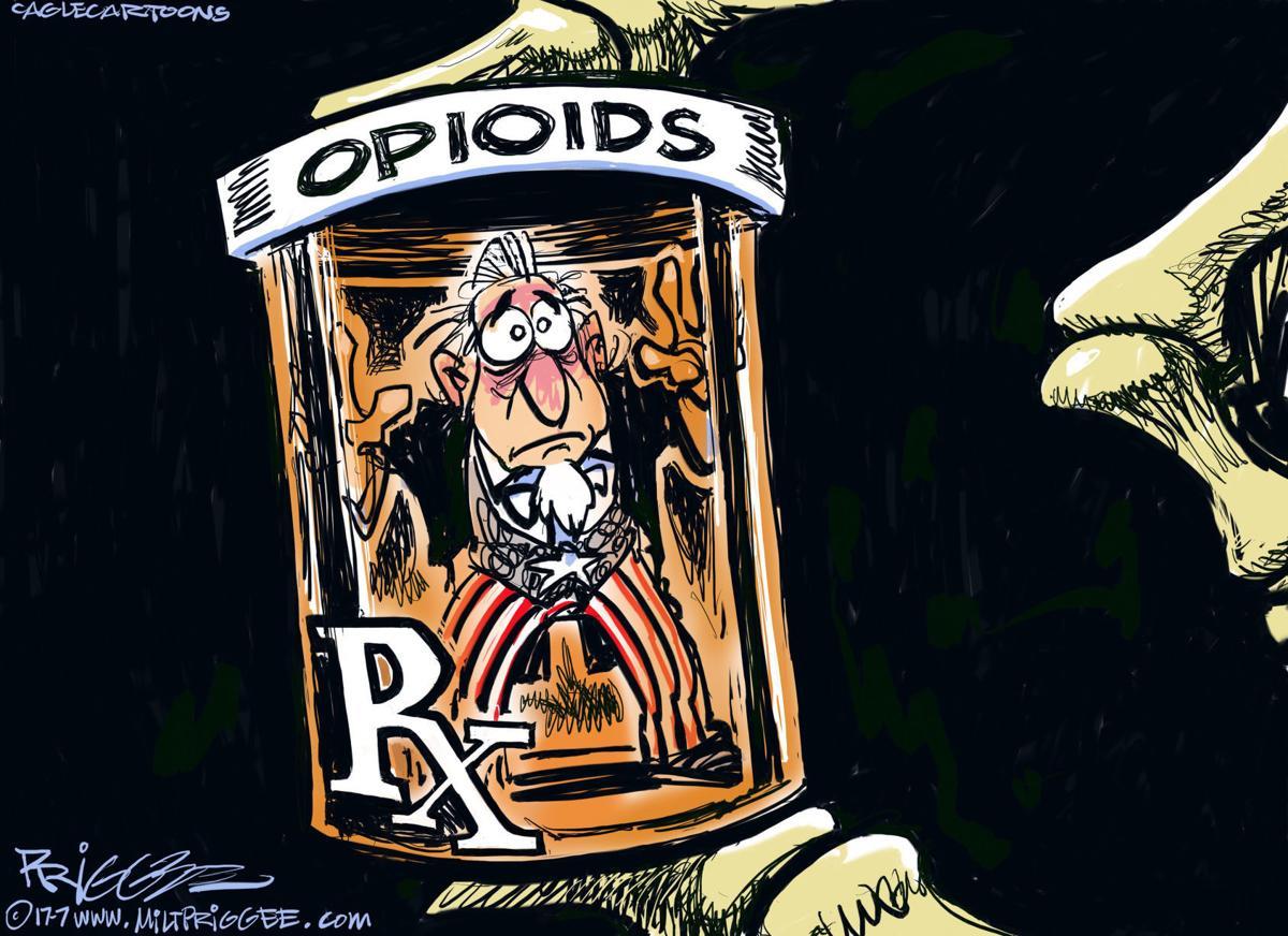 art_opioid_prigee