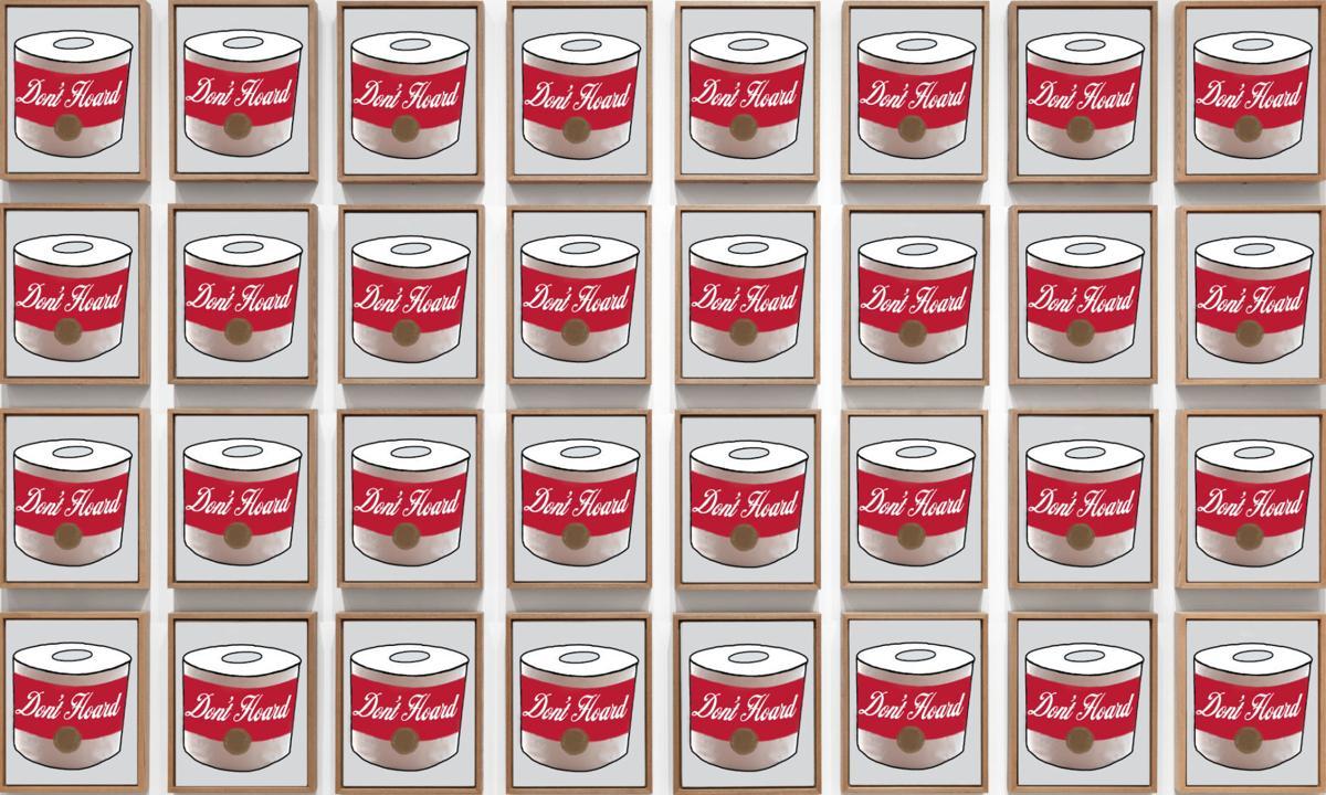 Don_t Hoard_Andy Warhol.jpg