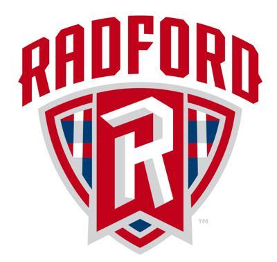 Radford logo (copy) (copy)