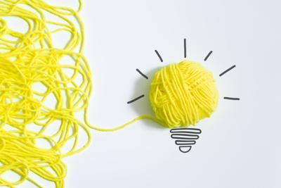 home ideas1 052120