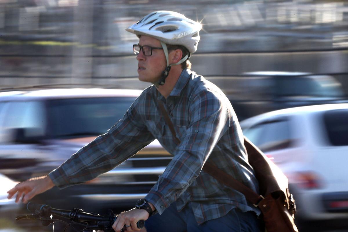 mg helmet lab 082516