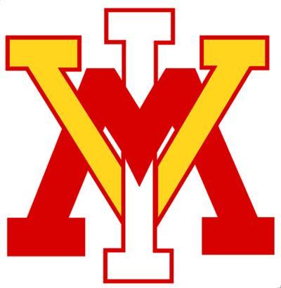 VMI logo (copy)