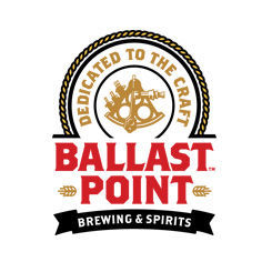 52b8c007 Casey: Is Ballast Point too pricey? It's all in the eye of the beer ...