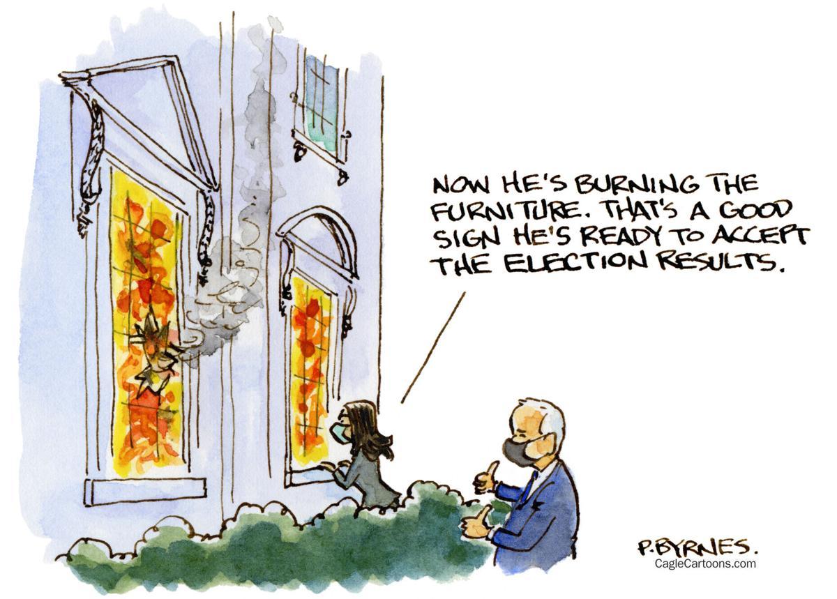 cartoon_week_112920b
