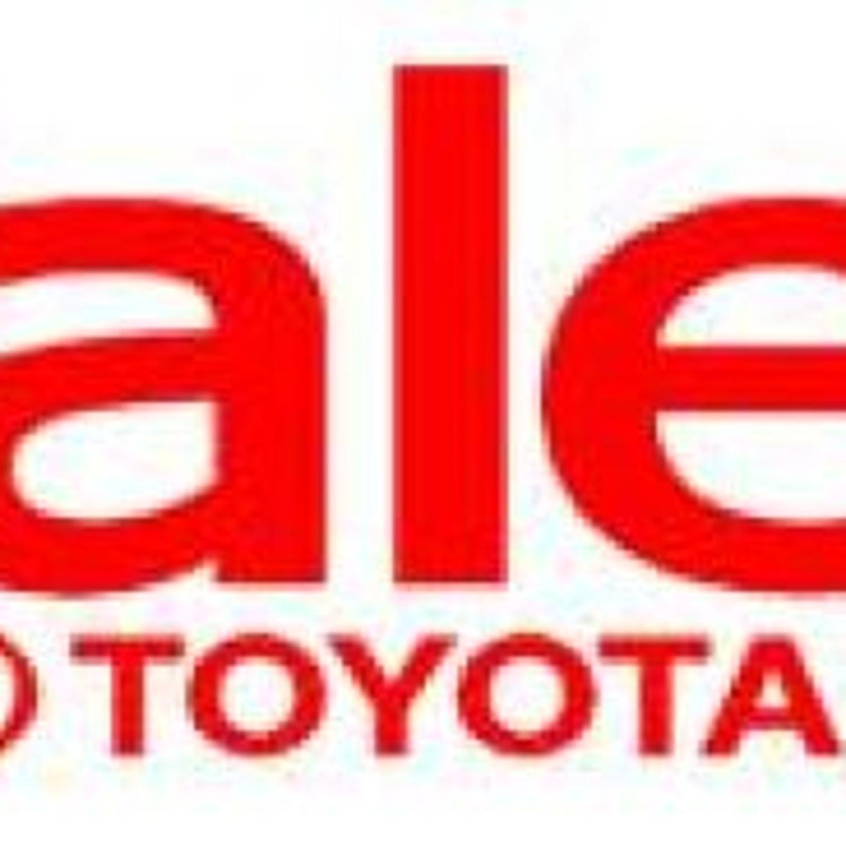 Haley Toyota Roanoke >> Storefront Work Begins On New Haley Toyota Dealership