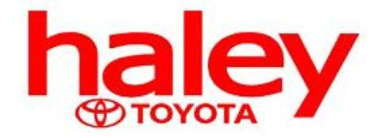 Haley Toyota Roanoke >> Storefront: Work begins on new Haley Toyota dealership