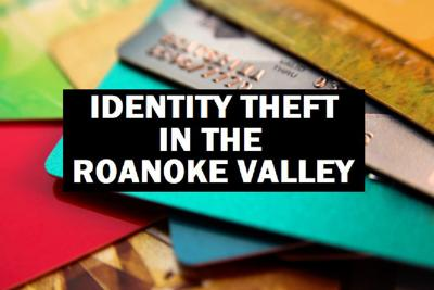 credit card_identity theft