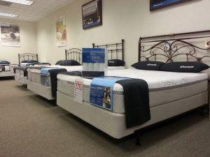 Mattress Depot heads to Vinton, closes at Valley View