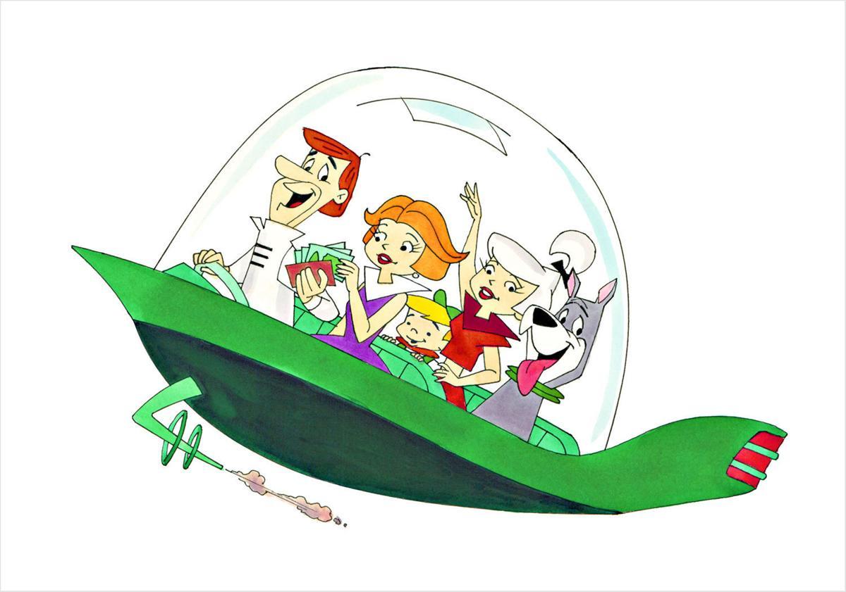 beatles jetsons cartoon 092216 01