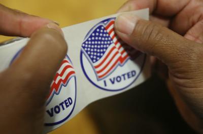 hr election 110519 p11 (copy)