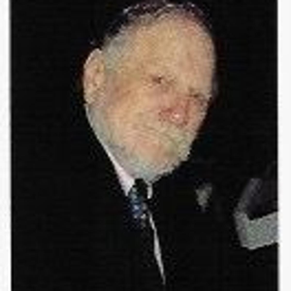 Evans III, Lewis Vincent | Obituaries | roanoke com
