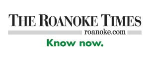 Featured Employer - The Roanoke Times
