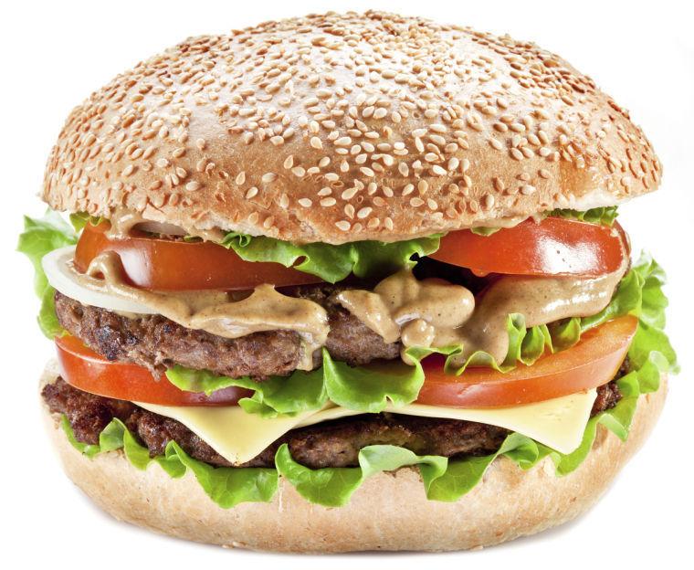 cheeseburger 071014 io