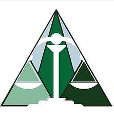 Southwest Virginia Legal Aid Society logo