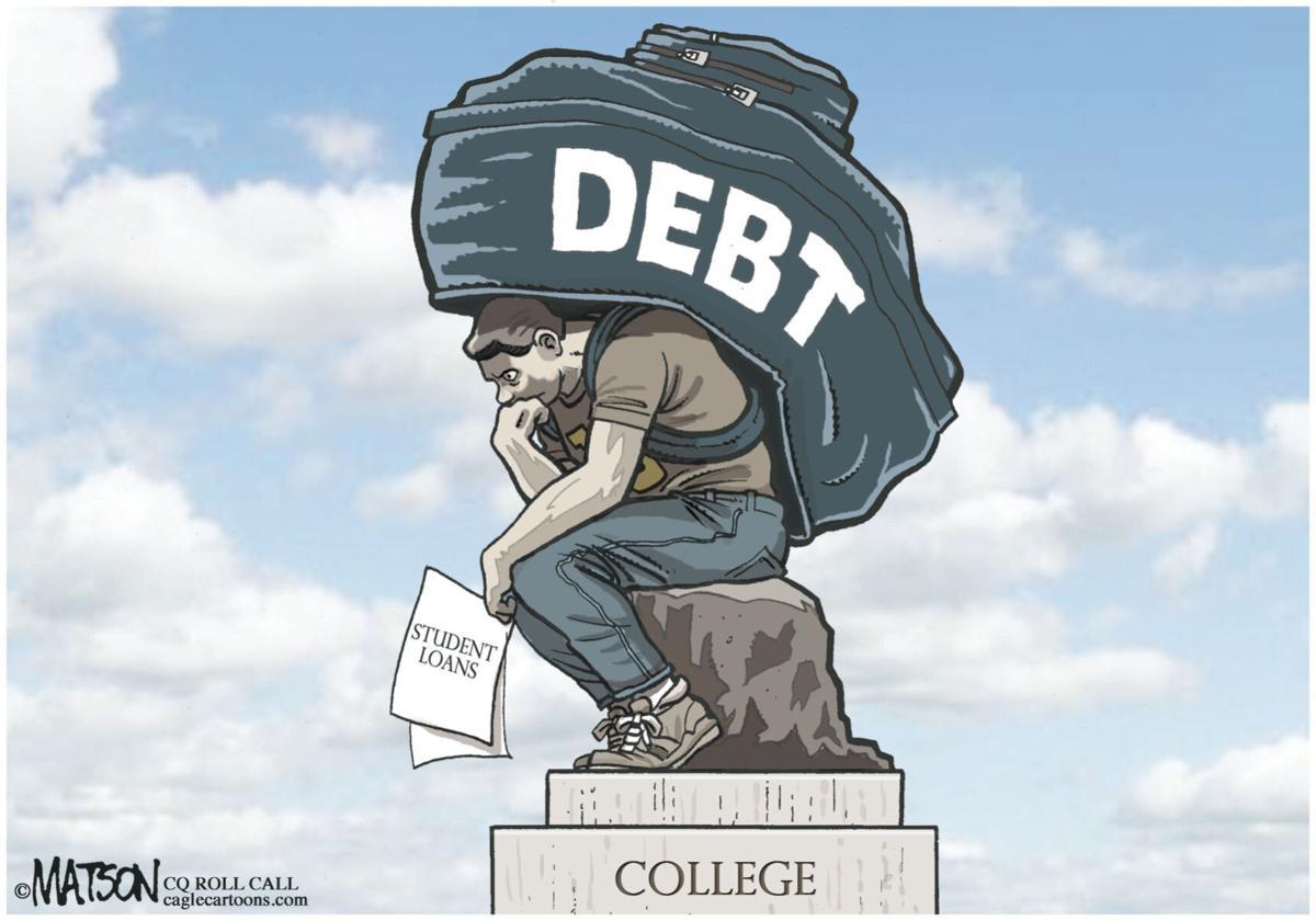 art_debt_matson