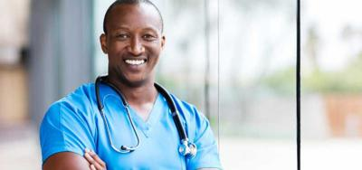 Why Men Should Consider Becoming a Nurse