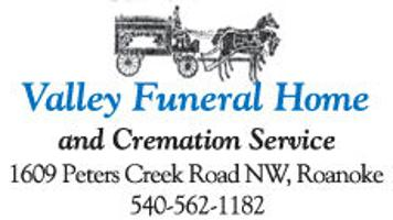Griffin, Joyce Ann | Obituaries | roanoke com