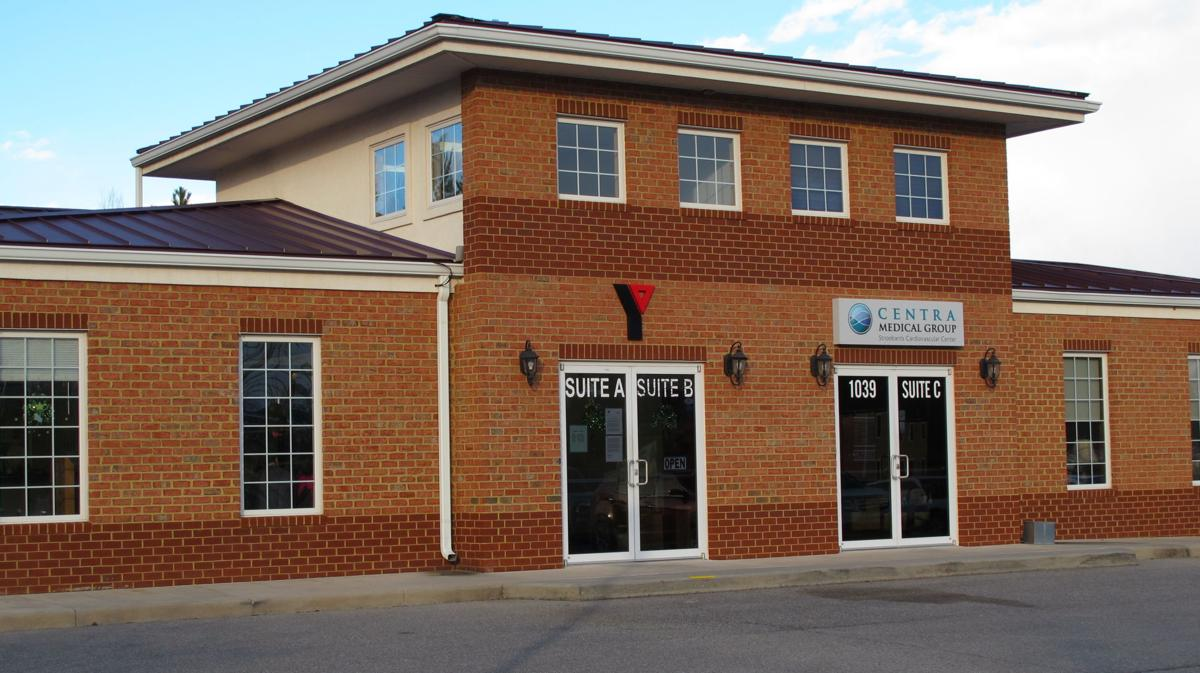 Moneta YMCA to close, could reopen as new facility   Community ...
