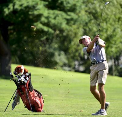 Metro Invitational at Blue Hills Golf Club
