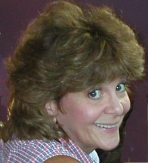 CRAMER, Judy