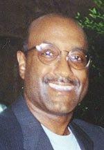 Reginald Shareef