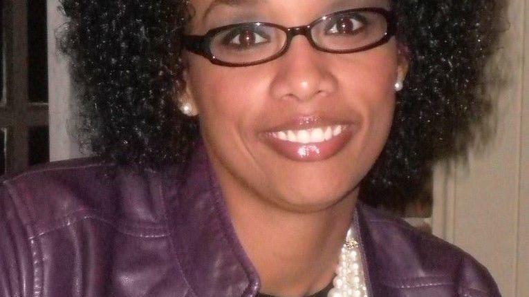 SAUNDERS, Tamita L  | Obituaries | roanoke com