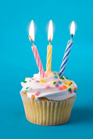 UPDATED 930 Am Lay Claim To Those Birthday Benefits
