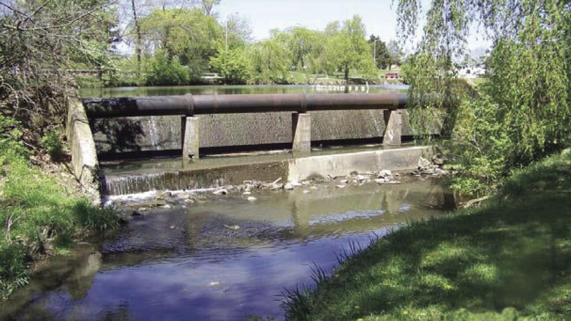 Younos: The human dimension of water management: Learning from Blacksburg history - Roanoke Times