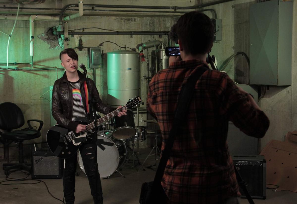 Music_video_photo_1