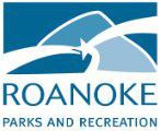 roanoke parks and rec logo 060120