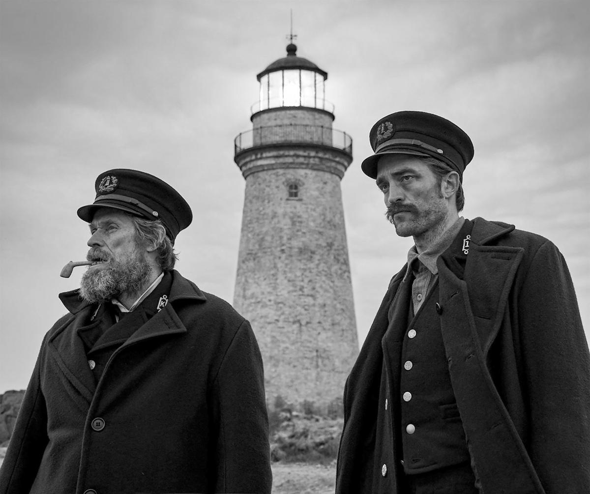 FILM-LIGHTHOUSE-REVIEW